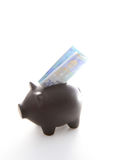 Piggybank Royalty Free Stock Image