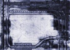 Pijpen Stock Afbeeldingen