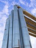 Pijpleiding - 6 Stock Afbeeldingen