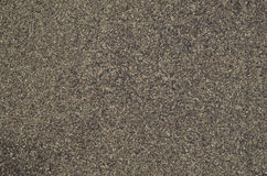 Pikantności tła pieprzowa tekstura Obraz Stock