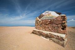 Pikes Peak Stock Images