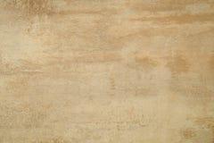 Piękna drewniana tekstura Zdjęcie Stock