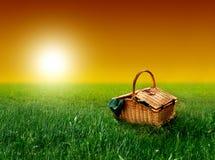 piknik Zdjęcie Royalty Free