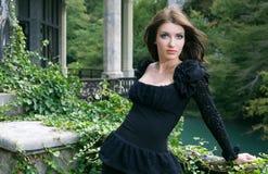 piękno kobieta Obrazy Stock