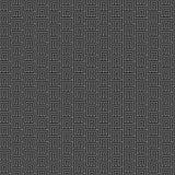 Piksel tekstury Subtelny Ślimakowaty tło wektor bezszwowy wzoru Obraz Royalty Free