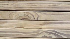 Pila de madera de construcción Fotografía de archivo libre de regalías