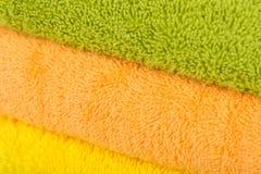Oggetti di colore giallo illustrazione di stock for Oggetti di colore giallo