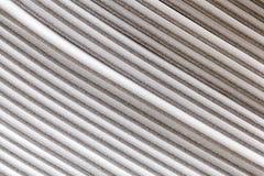 Pila di pannelli della batteria dell'isolamento della cellulosa immagini stock