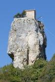 Pilar de Katskhi Imagenes de archivo