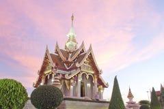 Pilar de la ciudad Imagen de archivo libre de regalías