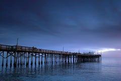 Pilastro surreale fotografie stock libere da diritti
