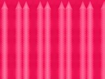 pilbakgrund Arkivbild