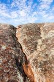 Pildappa Rock Stock Photography