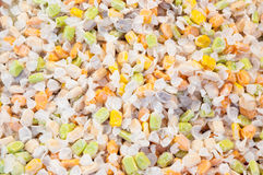Pile candy and taffy sweets with colorful stock photos