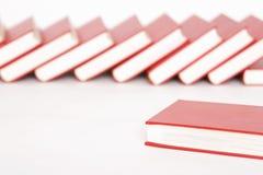 Pile di libro Immagine Stock Libera da Diritti