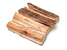 Free Pile Of Firewood Royalty Free Stock Images - 141045169