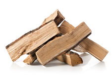 Free Pile Of Firewood Stock Photography - 44277802