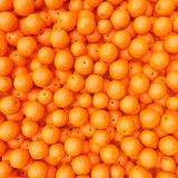 A pile of orange Stock Photos