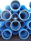Pile of PVC Stock Photos