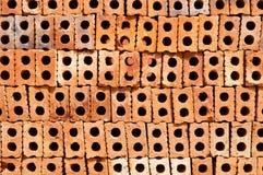 Light brick. Royalty Free Stock Photography