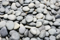 Pile of stones Stock Photos