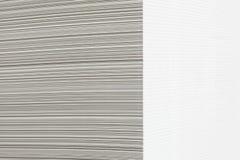Piles de papier Photographie stock
