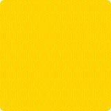 Pilha amarela do fundo ilustração stock