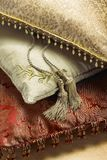 Pilha de descansos Imagens de Stock Royalty Free