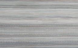 Pilha de detalhe dos compartimentos Imagem de Stock Royalty Free