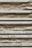 Pilier de marbre Image libre de droits