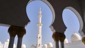 piliers photo libre de droits
