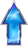 pilingrepp Arkivbild