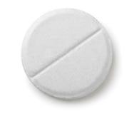Free Pill Stock Photos - 35700453