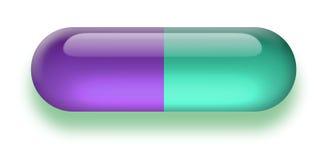 pill arkivbild