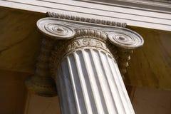 Pillar Stock Photography