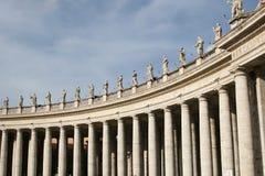 Pillar stock images