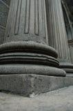 Pillar Royalty Free Stock Photography