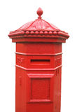 Pillarbox de Penfold photos stock