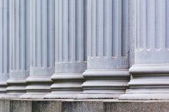 Free Pillars Royalty Free Stock Photography - 24859497