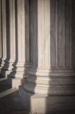 Pillars Royalty Free Stock Images