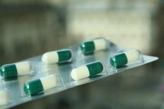 Pille Stockfotos