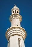 Piller de mosquée Image libre de droits