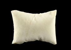 Pillow 1 Stock Images