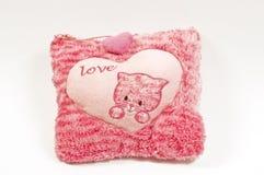 Pillow Royalty Free Stock Photo