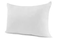 Pillow. Stock Photography