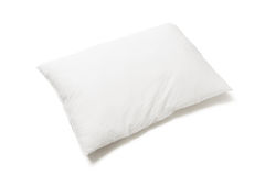 Pillow Stock Photography