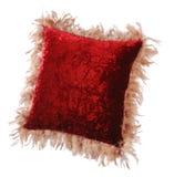 Pillow 2 Royalty Free Stock Photo