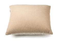 Pillow Royalty Free Stock Photo