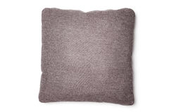 Pillow Stock Image