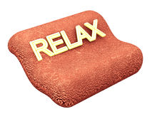 Pillow Royalty Free Stock Photography